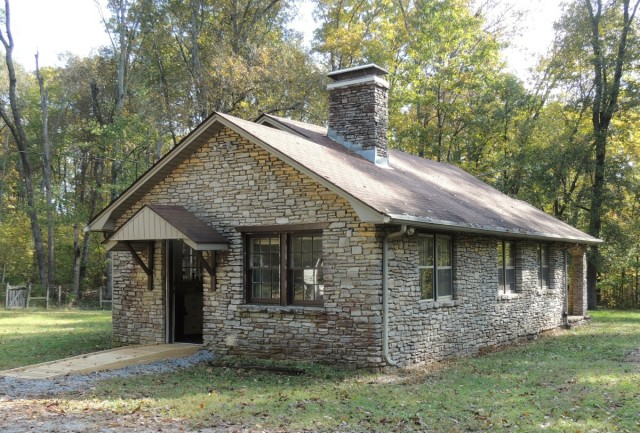 Friends group meeting saturday 24 february 2018 10 am for Cedars of lebanon cabins