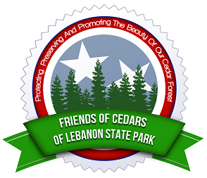 friends_of_cedars-logo-smaller-green