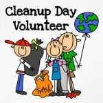cleanup_day