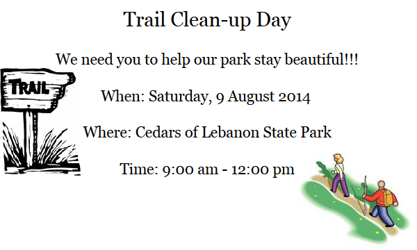 trail-cleanup-20140809
