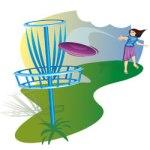 disc_golfX250