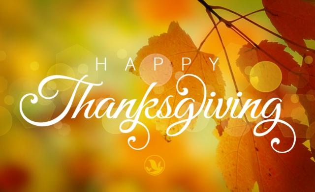 HappyThanksgiving_11-2012