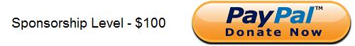 Sponsorship Donation Paypal Level 100