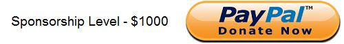 Sponsorship Donation Paypal Level 1000