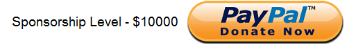 Sponsorship Donation Paypal Level 10000
