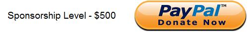 Sponsorship Donation Paypal Level 500