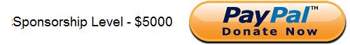 Sponsorship Donation Paypal Level 5000