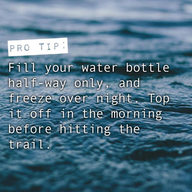 water_bottle_tip
