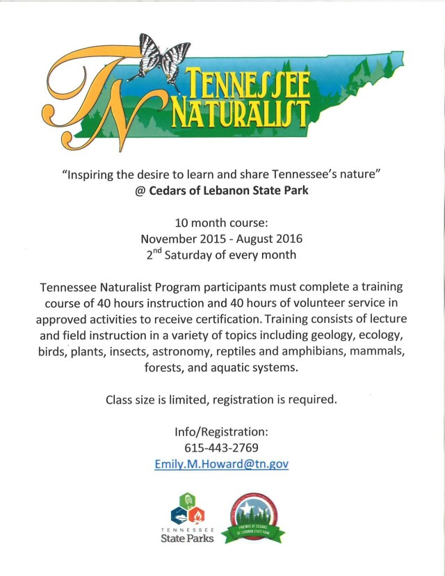 tn_naturalist_flyer-20150929