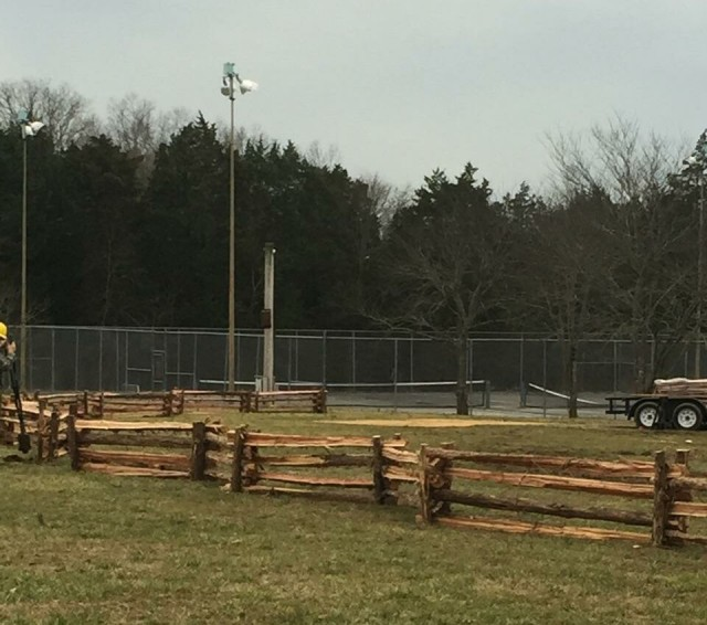 cedar_gazebo_construction_20160220-IMG_0436