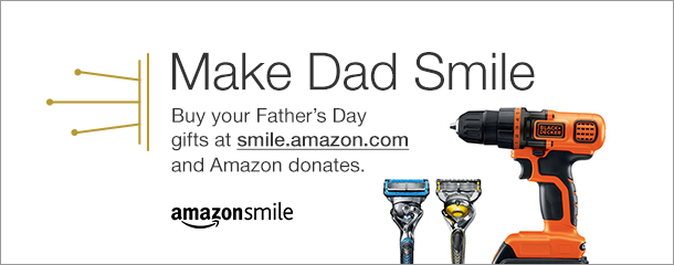 fathers_day_amazon