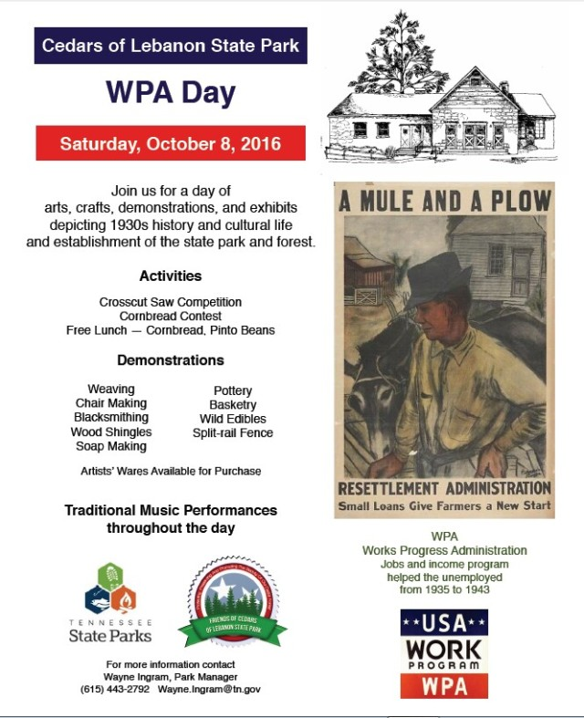 col_wpa_day_2016-flyer
