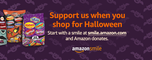 smile_amazon_halloween
