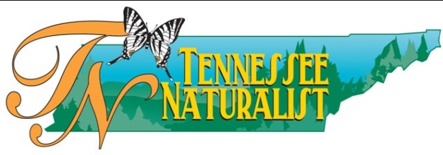 Tennessee Naturalist Program Logo