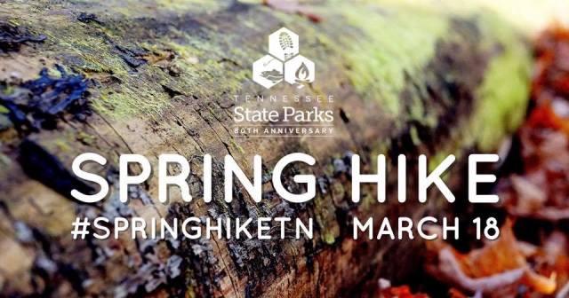 spring_hike-1803